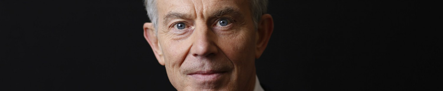 cropped-tony-blair1.jpg
